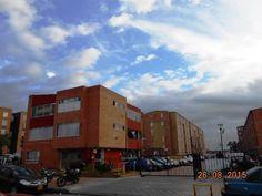 #iDónde    Apartamento para Arriendo de 45 m2 en El Tintal (Cundinamarca). Este inmueble pertenece a ASOPREDIOS SAS Puedes ver más Propiedades de esta Agencia en http://idonde.colombia.com/resultados/propiedades-asoprediossas-39.html