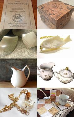 Big 3 Gratitude by Cindy and Julie on Etsy--Pinned with TreasuryPin.com