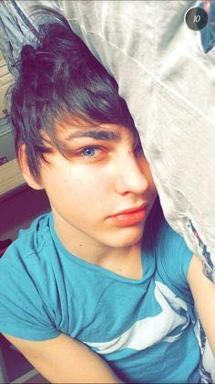 Enjoy this collection of Colby Brock Imagines!❤ #fanfiction Fanfiction #amreading #books #wattpad