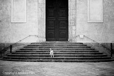 ST Piazza san Sepolcro