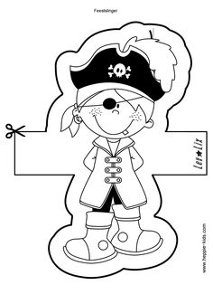 Multicultural Classroom, Multicultural Activities, Coloring Books, Coloring Pages, Hero Crafts, Marionette Puppet, Basic Drawing, Finger Puppets, Kids Corner