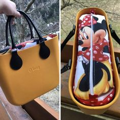Minnie, Blouse Designs, Clock, Handbags, Purses, My Style, Disney, Outfits, Clothes