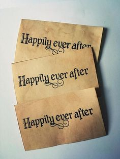 15 Happily Ever After, Distressed Hand Dyed Cards Affordable Wedding Invitations, Handmade Tags, Advice Cards, Paper Tags, Decorating Small Spaces, Vintage Tags, Happily Ever After, Gift Tags, Shabby Chic