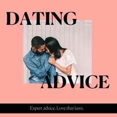 Nye Dating - Singel Sexparty I Tromsö