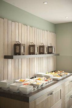buffet new hotel athens if i could design a hotel pinterest athens buffet and. Black Bedroom Furniture Sets. Home Design Ideas