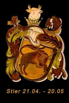 Coisas de criança!: Minotauro - O mito do signo de Touro. - Mitologia ...