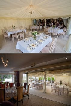 Extra marquee dining area with our Marquee Package. Thanks to Jay Doherty Photography for the photos. Civil Wedding, Donegal, Wedding Receptions, Dining Area, Jay, Wedding Ideas, Doors, Table Decorations, Weddings