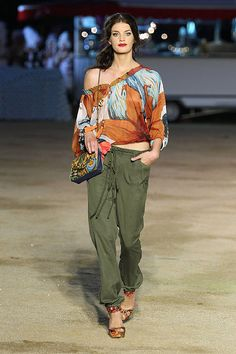9cbb53d98ab6 летние штаны  19 тыс изображений найдено в Яндекс.Картинках Instyle Fashion