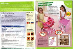 kleeneze personlised products page 16  http://www.gavinscott.org