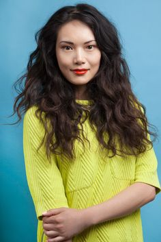 Overnight Sensation: 4 Crazy-Easy 'Dos #refinery29  http://www.refinery29.com/53589#slide-22  If you like, add some definition to strands with a glossing wax (such as this one by Shu Uemura) — but definitely finish with hairspray to maintain all of that fabulous volume!...