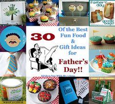 1000+ images about Celebrate: Fathers Day on Pinterest ...