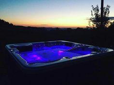 Whirlpool Infinity Gozo Speciale