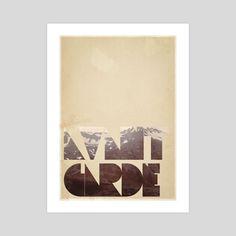 Art Prints by Garrett DeRossett - INPRNT Posters, Art Prints, Gallery, Paper, Design, Art Impressions, Roof Rack, Poster