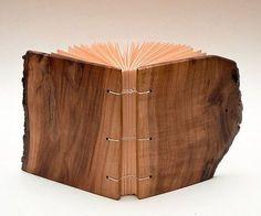 from the Balzer Designs Blog: Art Journal Every Day #artjournal #artjournaleveryday balzerdesigns.typepad.com (Bookbinding ideas ***)