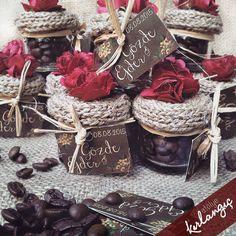 Gözde hanım'ın çifte kavrulmuş kahveleri, nikaha mis gibi kahve kokusu ile eşlik etmeye hazır #davetiye#atolyekirlangic#düğün#gelin#damat#nikahşekeri#hediyelik#söz#kına#düğündavetiyesi#dugunhazirliklari#nikahhediyesi#nikahsekeri