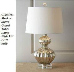 Lampade da tavolo classiche : Modello DEBORA | LAMPADE DA TAVOLO ...