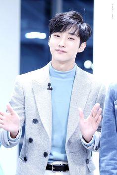 #JINYOUNG #B1A4 B1a4 Jinyoung, Kdrama, Movie Tv, Boyfriend, Handsome, Jin Young, Singer, Guys, Asian Men