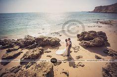 #Postboda (LAURA+FRAN } #SensuumBoutique © #fotografodeMerida #fotografiaemocional Badajoz Caceres #boda #fotografodeboda #Merida #BodasBadajoz #bodasCaceres #Meridafotografos #Badajoz #Extremadura #love #amor #bodaExtremadura #Caceres #weddingunderwater #wedding #fotografosdeMerida #fotografosdeExtremadura #fotografosdeBadajoz #fotografosdeCaceres #underwater #water #Bride #weddingPhotographer #WeddingSpain #justmarried  #EfectoSensuum #fotografiaartisticadebodas #Fineart #Cadiz #Playa…