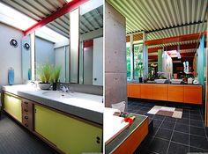 floating cabinet for bathroom...Eichler3.png