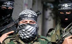 Fatah pode voltar a guerrear contra Israel (veja vídeo)
