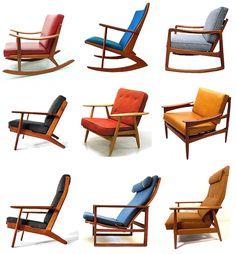hurup møbler