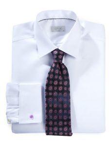 Big & Tall Eton® Formal Dress Shirt. Tall Clothing at PrettyLong.com Tall Men Fashion, Mens Fashion, Tall Clothing, Tall Guys, Big & Tall, Formal Dress, Dress Shirt, Sleeves, Shirts