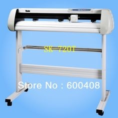 568.00$  Buy now - http://aligw0.worldwells.pw/go.php?t=1234523661 - Free shipping to Russia------ Cheapest cutting plotter SK-720T 568.00$