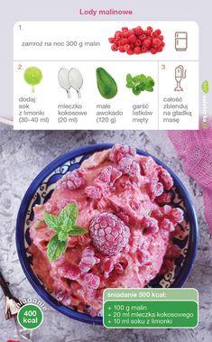 Raspberry, Vegan, Fruit, Recipes, Hair, Beauty, Recipe, Recipies, Raspberries