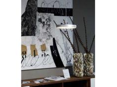 Oligo LED Pendelleuchte Decent einflammig kaufen im borono Online Shop