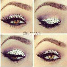 eye bling
