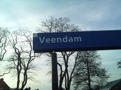 Voetbalhoofdstad van Nederland