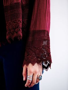 Free People FP ONE Softly Woven Jacket at Free People Clothing Boutique