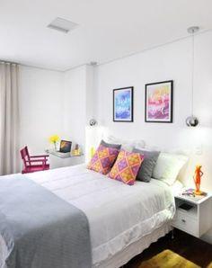 27108- quarto de casal pequeno -ibd-arquitetura-viva-decora