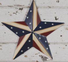 http://factorydirectcraft.com/catalog/products/2149_2260-31682-12_metal_americana_barn_star.html