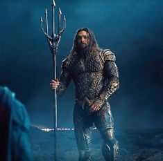 Aquaman in Justice League Arthur Curry, Khal Drogo, Top Superheroes, Aquaman 2018, Jason Momoa Aquaman, Rock Poster, Harry Potter, Superhero Movies, Film Serie