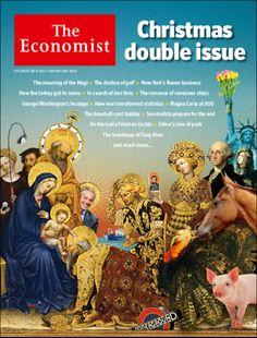 The Economist - December 20th 2014 http://www.economist.com/printedition/covers/2014-12-17/ap-e-eu-la-me-na-uk-0