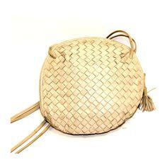34ced74938 BOTTEGA VENETA .  bottegaveneta  bags  shoulder bags  leather ...