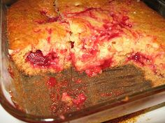 They make cheesecake pudding??? Oh do I gotta find me some of THAT!!! :D  Debbi Does Dinner... Healthy & Low Calorie: Strawberry Cheesecake Amish Friendship Bread