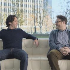 Samsung has released its 2-minute Super Bowl ad, which features Seth Rogen and Paul Rudd.