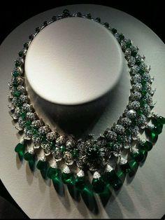 DINASTÍAS | Los Foros de la Realeza • Ver Tema - Las joyas de los maharajás