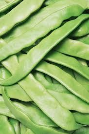 Italian beans. Learn more about MS Diet at MSDietForWomen.com