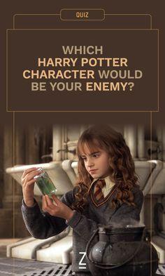 Sorry, Hermione.