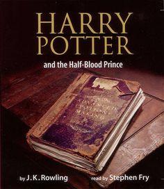 PIPOCA COM BACON - Top 10 – Trilhas Sonoras de Filmes   Sthepen Fry narra os audio livros da série Harry Potter.   #asvantagensdeserinvisível #crazystupidlove #curtindoavidaadoidado #dirtydancing #donniedarko #footloose #godzilla #magnolia #petersfriends #pequenamisssunshine #pipocacombacon