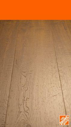 514 Best Flooring Carpet Rugs Images