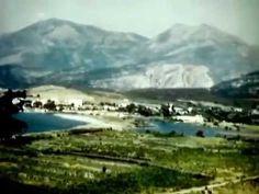 William P. Miller Papers (Reel 3): Algeria, Corsica, Saint-Tropez, and T...