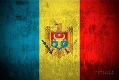 Еще на прошлой неделе можно было зайти в любое казино Молдовы, не показывая паспорт охране. В стране действует возрастное ограничение, как и везде несовершеннолетних не допускают до азартных игр. Теперь охрана будет обязана попросить посетителя предъявить свои документы.