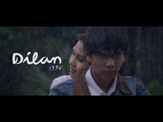 download video film dilan lk21
