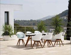 boconcept k ln d sseldorf essen bari der design. Black Bedroom Furniture Sets. Home Design Ideas