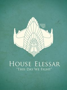 If Lord of the Rings Families had Game of Thrones-style sigils: Aragorn