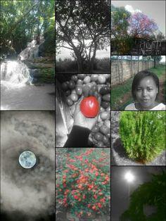 Loving November 😘